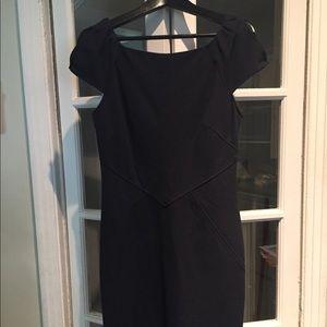 Diane Von Furstenberg dress. Size 10